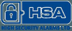 Burglar Alarms Tunbridge Wells Kent | Security Systems | Home | Business